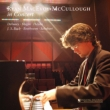 Ryan Macevoy Mccullough: In Concert-debussy, Magin, Haydn, Schubert, Etc