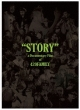 `story`a Documentary Film Of 420family