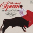 [spain No Shijou]101 Strings Orchestra