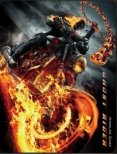 Ghost Rider 1&2 Special Twin Pack