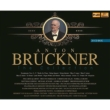 Bruckner The Collection : Tennstedt / K.Sanderling / G.Wand / Haitink / Thielemann / W.Brunner(P)etc (20CD)