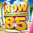 Now That' s What I Call Music 85