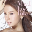 Love Ballad (+DVD)