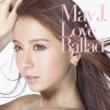 Love Ballad (+DVD)