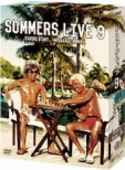Summers Live 9 Special Edition