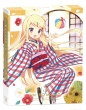 Kin-Iro Mosaic Vol.5