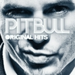 Original Hits Deluxe Edition (+DVD)