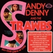 All Our Own Work (Pps)(Rmt) / Sandy Denny & T