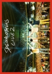 Live At Nippon Budokan 130629 -Spe Summit 2013-DVD [First Press Limited Edition]
