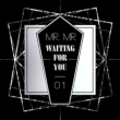 1st Mini Album -Waiting For You