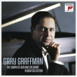 Gary Graffman: The Complete Rca & Columbia Album Collection