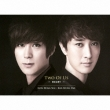 Two Of Us Japanese Edition (CD+DVD)