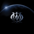 Dream Theater (Special Edition With DVD)