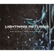 Lightning Returns:Final Fantasy 13 Original Soundtrack