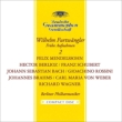 Furtwangler / Berlin Philharmonic : Early Recordings 2