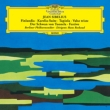Orchestral Works : Rosbaud / Berlin Philharmonic