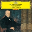 Orchestral Music : Kubelik / Berlin Philharmonic