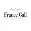 France Gall -Best Selection