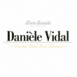 Daniele Vidal -Best Selection