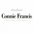 Connie Francis -Best Selection