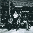 At Fillmore East (Ltd)(Pps)(�v���`�ishm)