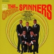 Original Spinners (Ltd)(Rmt)