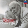 Ernest Ansermet -French Music -Decca Recordings (30CD)