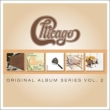 5cd Original Album Series Vol.2