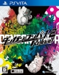 Dangan Ronpa 1��2 Reload