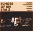 Echoes Of An Era 2: The Concert