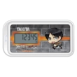 Attack on Titan Pedometer (Eren)[Loppi & HMV Limited]