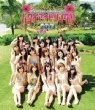 Mizugi!Cosplay!Off Shot!Mansai Hawaii Idoling!!!2013 Sonomata Ura Wo Misechaungu!!!