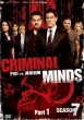 Criminal Minds Season 7 Collector's Box Part1