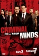 Criminal Minds Season 7 Collector`s Box Part2