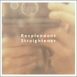 Resplendent (+DVD)[First Press Limited Edition]