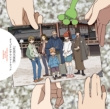 Tv Anime[uchoten-Kazoku]original Soundtrack
