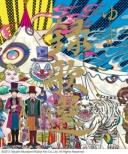Rokkasen LAND (Blu-ray)