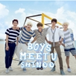 Boys Meet U [Standard Edition]