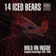 Hold On Inside Complete Recordings 1991-1986