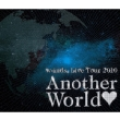 "w-inds.Live Tour 2010 ""Another World"" (Blu-ray)"