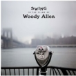 Swings In The Films Of Woody Allen (180g)