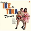 Soul Of Ike & Tina Turner (180g)