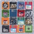 Zip Discs & Floppies