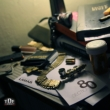 #section80