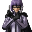 Rah Hit-girl