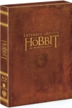 The Hobbit:An Unexpected Journey Extended Edition