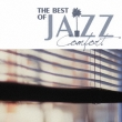 Best Of Jazz Comfort