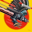 Screaming For Vengeance: ���Q�̋���