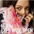 Eyes Wide Open (+DVD)[First Press Limited Edition]