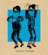 2013Live [Mukoumizu De Ijirashikute] (Blu-ray)